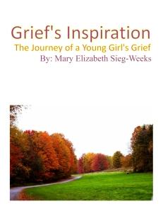 griefs inspiration