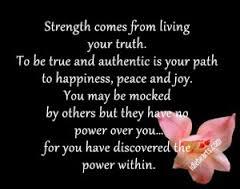 strength2